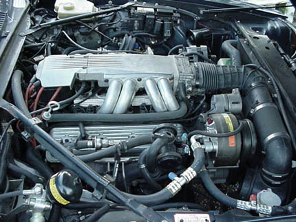 Hoses further Coolingsystem likewise Chevrolettpi Tbiengswapping furthermore D Le Ac Delete Smog Dcp Post besides Yourmechanic. on chevy 350 lt1 engine diagram